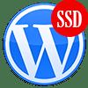 Hosting Szybki SSD
