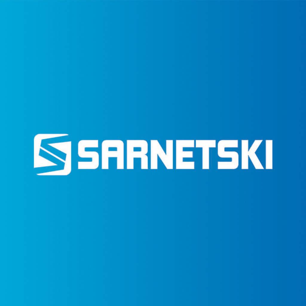SARNETSKI