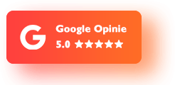 recenzje Google